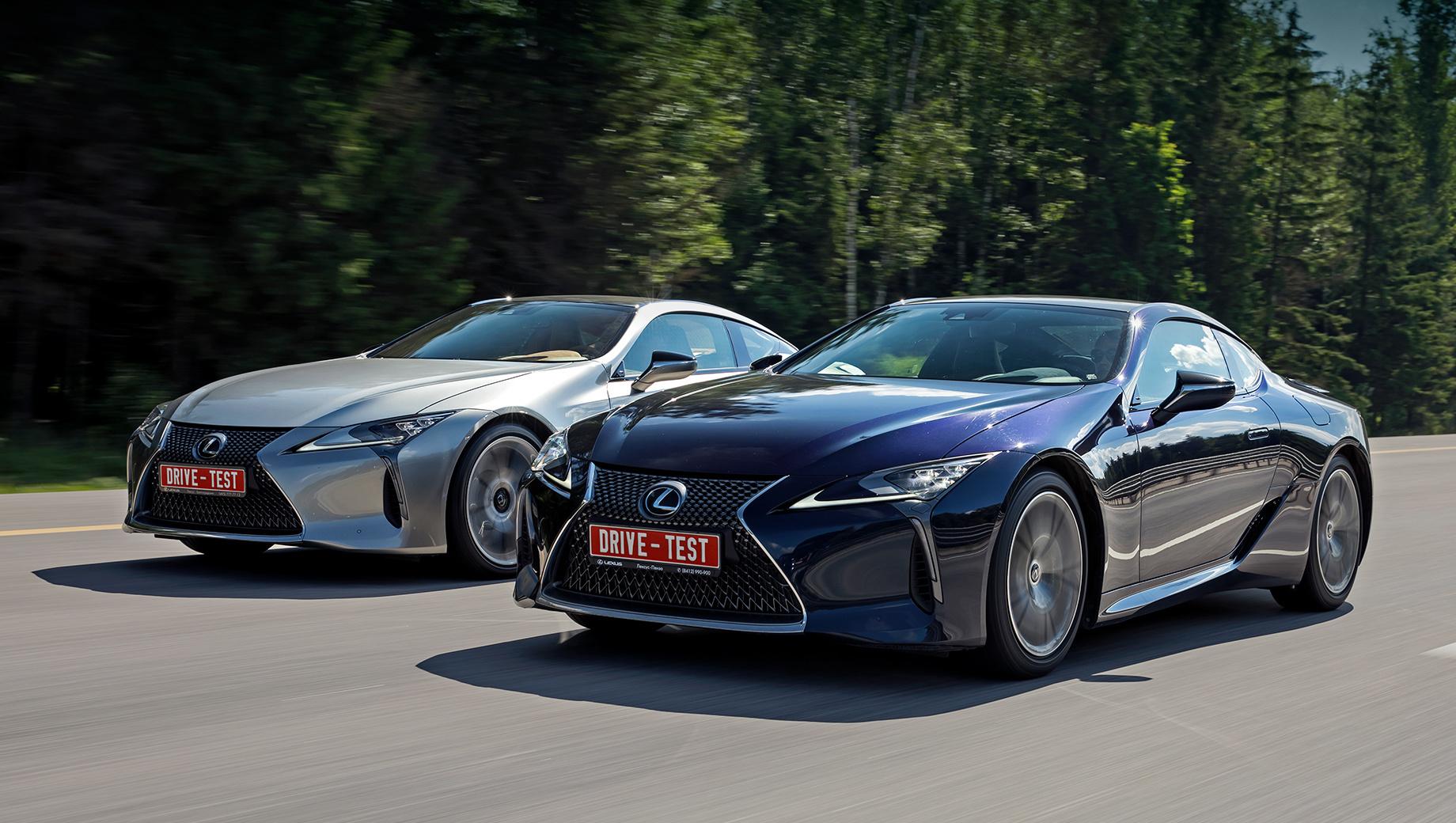 Lexus lc. Второй Lexus с колёсами диаметром 21 дюйм относится к наиболее распространённой на вторичном рынке версии. Предполагалось, что такие поставят на нашу основную синюю машину, но она осталась на 20-дюймовых.