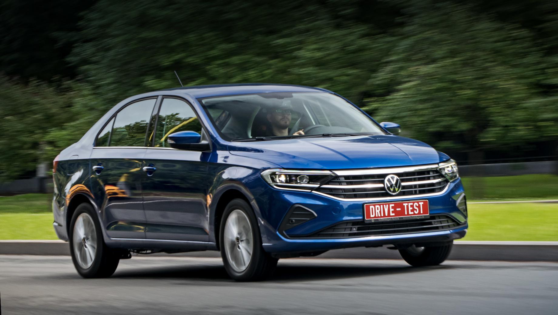 Volkswagen polo. Самый простой Volkswagen Polo стоит 793 тысячи рублей, кондиционируемый ― от 838 тысяч. С «автоматом» ― от 938 тысяч. Версия Exclusive 1.4 TSI (как на фото) достигает 1,33 млн рублей.