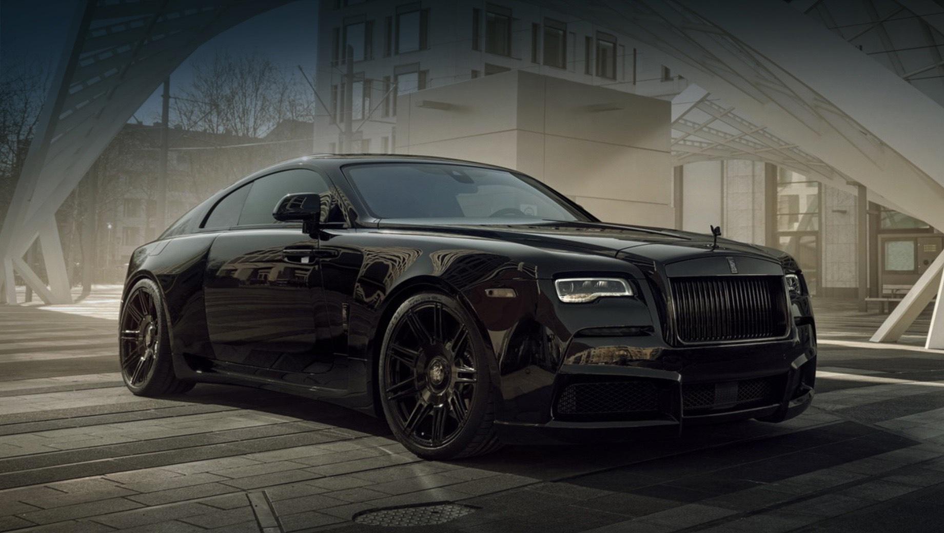 Rollsroyce wraith,Rollsroyce wraith black badge. Даже без вмешательства специалистов фирмы Spofec двухдверка Wraith — очень редкий автомобиль. Например, в 2020 году на европейском рынке модель нашла 71 покупателя, а на российском — 46. И далеко не все из них относятся к серии Black Badge.